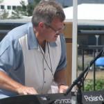 RolandBlaine2008c